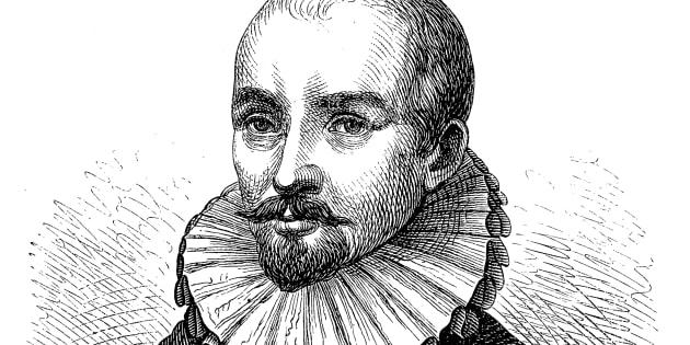Le corps de l'illustre Montaigne a-t-il été retrouvé à Bordeaux? (Illustration)