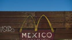 Pide AmCham al gobierno de México evitar polarización para proteger