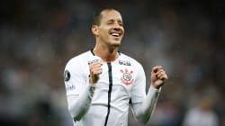 Última cartada: 11 jogadores que usarão o Brasileirão para tentar vaga na