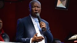 Police Will Protect Malema, Commissioner Assures EFF