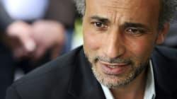 Tariq Ramadan mis en difficulté par une cicatrice lors de la confrontation avec celle qui l'accuse de