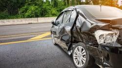 Simulavano incidenti stradali per truffa: 16 arresti a Roma. In manette anche alcuni
