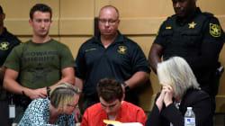 Por ser hermano del tirador Nikolas Cruz, autoridades de Florida lo