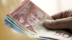 Ontario's Next Premier Should See Basic Income Pilot Through To The