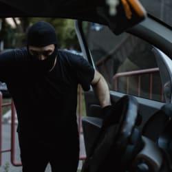 109 mil 855 autos robados en lo que va del