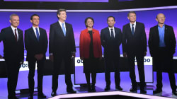 Les Outre-mer méritent d'avoir toute leur place dans les débats des primaires et de la