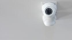 Come scegliere le migliori telecamere di sorveglianza? Guida