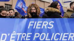 BLOG - Les véritables raisons des violences à Champigny-sur-Marne et comment y
