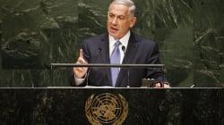 Les Palestiniens veulent-ils vraiment leur