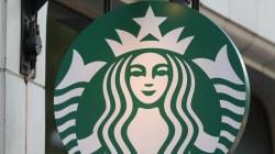 Starbucks confirme bloquer l'accès aux sites porno dans ses
