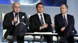 En quittant Matignon, Valls a laissé une mauvaise surprise à