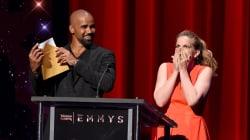 Emmy Awards: «Saturday Night Live» et «Westworld» en tête avec 22