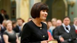Ottawa investit 36,4 millions $ dans la sensibilisation aux dangers du