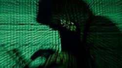 L'attacco hacker non è finito. E domani potrebbe colpire di nuovo