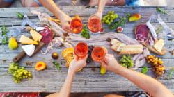 Sul cibo gli italiani sono più virtuosi. La legge sullo spreco