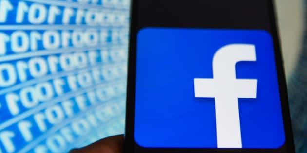 Facebook décèle une campagne pour influencer les élections américaines