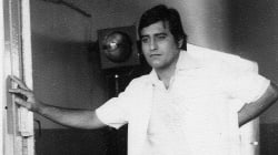 'My Father Held A Gun To My Head And Said He'll Shoot Me...': 6 Articles On Vinod Khanna You Must