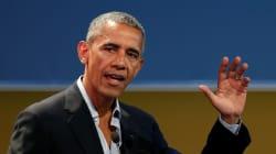 Obama s'attaque au