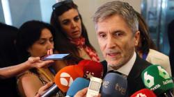Interior reforzará la protección a víctimas de violencia machista e incluirá a los hijos en valoraciones de