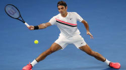 Federer sempre più nella leggenda: vince il sesto Australian Open e conquista il 20°
