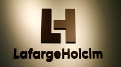 Monsieur Hollande, laissez Lafarge assumer ses responsabilités face au mur de M.
