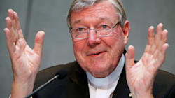 Pell 'Knew Enough' To Take Action On Paedophile Priest: Counsel