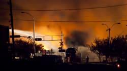 Explosion de Lac-Mégantic: le procès s'amorce avec la sélection des