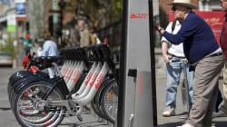 BLOGUE Élections 2018: encourager les transports actifs, une