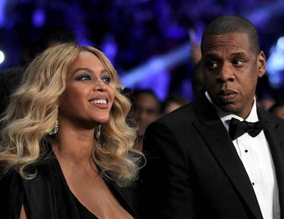 Beyoncé's newborn twins have health issues