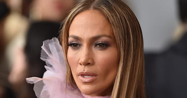 Jennifer Lopez's favorite moisturizer is the best La Mer dupe