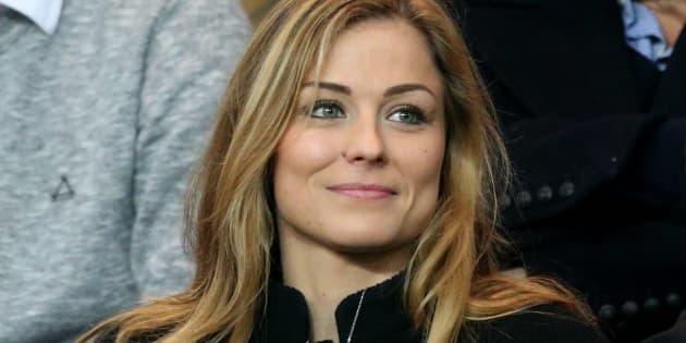 L'ancienne joueuse du Paris-Saint-Germain va remplacer Marie Portolano dans l'émission de football de Canal +.