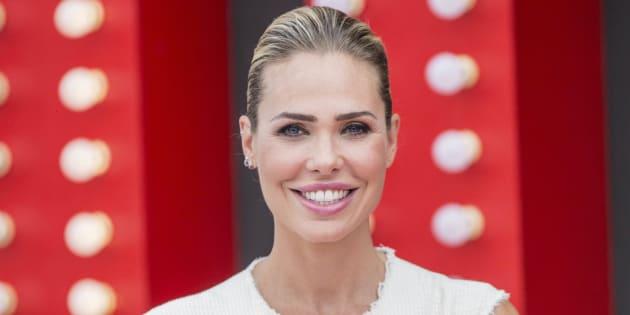 Grande Fratello Vip 2017, la conduttrice Ilary Blasi rivela…