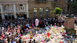 BLOG - Face à la multiplication des attentats djihadistes, quelles solutions pour les