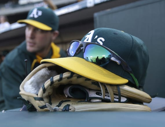 MLB team will stop paying minor leaguers on June 1