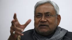 Bihar Voters Back Nitish's Call, But Questions Loom Large About 2019 Elections: CVoter Snap