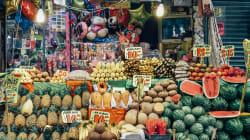 La canasta básica, positiva en lo alimentario en lo económico es mejor esperar: