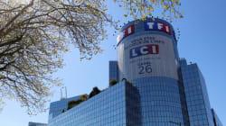 TF1 ne va pas couper son JT avec de la pub (pour le