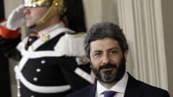 Matteo Renzi e M5S, cronaca di un Governo Fico mai nato (di F.