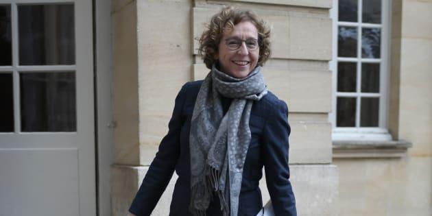 """Le burn-out """"pas une maladie professionnelle"""": Muriel Pénicaud a-t-elle raison?"""