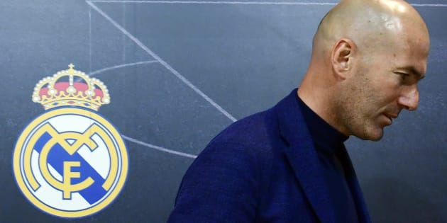 Comment rester motivé quand on a rempli tous ses objectifs, comme Zidane ?