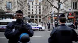 BLOG - Des policiers plus nombreux, est-ce une police plus
