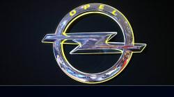 Opel va passer sous pavillon