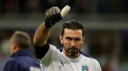 Gli italiani amano i Mondiali. Anche senza gli Azzurri, incollati alla tv per