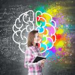Como a neuroplasticidade pode te ajudar a se livrar de seus péssimos