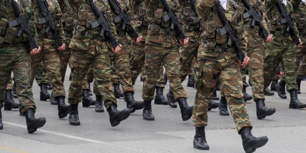 Le missioni militari sono sacrosante, ma il nostro grande sforzo non sta portando risultati coerenti