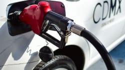 Profeco los cacha: en 4 de 10 gasolinerías no dan 'litros de a