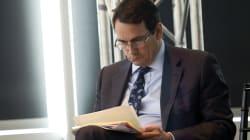 TVA: PKP doit «revenir à la raison» et négocier de bonne foi -