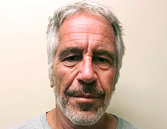 Senators demand answers on Epstein's prison death