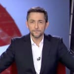 La importante advertencia de Javier Ruiz en su despedida de 'Noticias