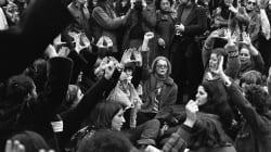 BLOG - 50 ans après, le MLF est toujours le symbole de la démocratisation par les
